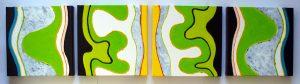 dancinggreengreenflux2-2